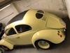 VW Käfer 1.6